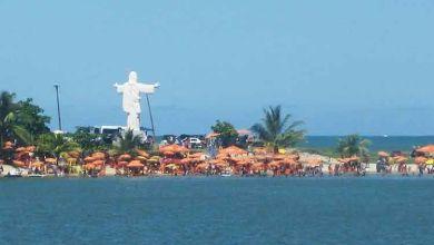 Photo of Inema aponta praias impróprias para banho neste fim de semana; Ilhéus continua na lista