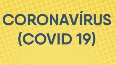Photo of Mais de 1.000 pessoas estão recuperadas do coronavírus na Bahia