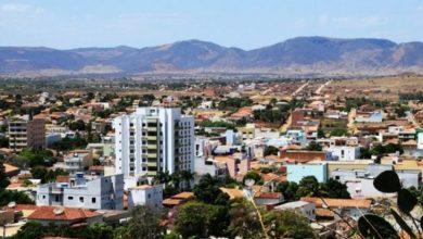 Photo of Medidas restritivas são prorrogadas em cidades do Sudoeste até o dia 15 de março; confira