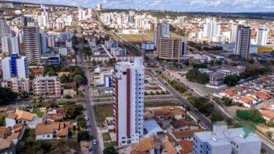 Photo of Conquista: Prefeitura detalha como será toque de recolher na cidade; confira