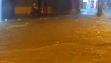 Photo of Inema divulga estado de Atenção para fortes chuvas em Conquista
