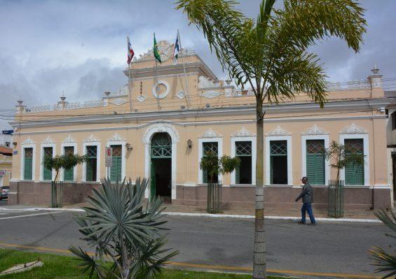 Photo of Prefeitura de Conquista diz que liberação de eventos não vale para festas e shows