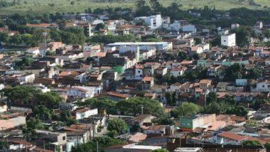 Photo of Ministério Público inspeciona casa de acolhimento em Itapetinga