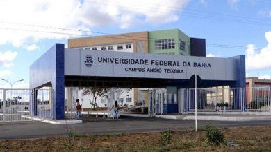 Photo of UFBA de Conquista promove atendimento psicológico gratuito online para profissionais de saúde; veja como participar