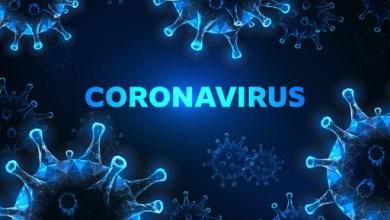 Photo of Confira o perfil dos casos de coronavírus em Conquista
