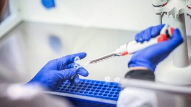 Photo of Sem matéria-prima, Fiocruz adia produção da vacina de Oxford