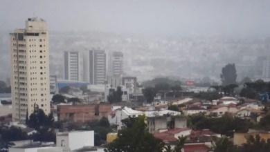 Photo of Feriado sem mortes com Covid-19 em Conquista; 10 novos casos são registrados