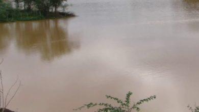 Photo of Jovem morre afogado na zona rural de Bom Jesus da Serra