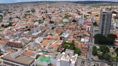 Photo of Conquista: Moradora do Alto Maron morre com covid-19 e mais 212 casos são registrados