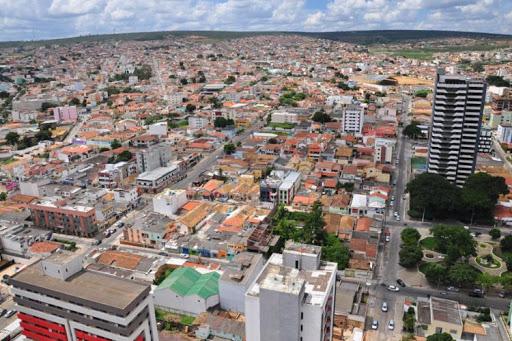 Photo of Covid-19 em Conquista: 18 novos casos e mais duas mortes registradas nesta quarta