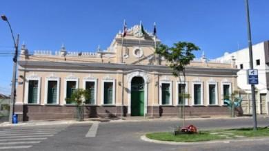 Photo of Conquista: Prefeitura amplia para mil pessoas a participação em eventos, inclusive com vendas de ingressos; confira o decreto