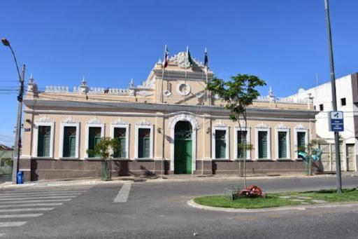Photo of Conquista: Prefeitura abre seleção para mais de 60 vagas para profissionais de Saúde