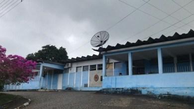 Photo of Homem atira dentro de hospital na Bahia após ter pedido de visita negado