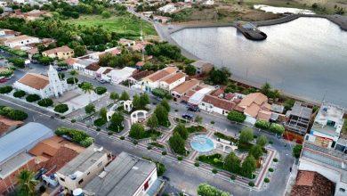 Photo of Ex-prefeito e secretários municipais de Candiba são denunciados por fraudar licitação