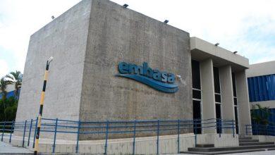 Photo of Embasa investe R$ 460 milhões em serviços de água e esgoto em 2019