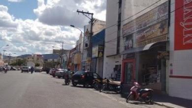 Photo of Prefeitura de Jequié flexibiliza o funcionamento do comércio, mas mantém toque de recolher; confira o decreto
