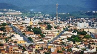 Photo of Três pessoas do mesmo bairro morrem com covid-19 em Jequié; 76 novos casos são registrados
