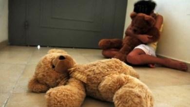 Photo of Médico é denunciado por estupro contra criança de 10 anos na Bahia