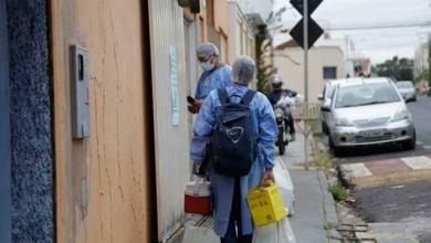 Photo of Entrevistadores do Ibope voltam a fazer pesquisa sobre a Covid em Conquista; confira os bairros onde eles irão