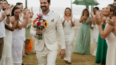 Photo of Médico decide casar consigo mesmo no sul da Bahia após término do noivado