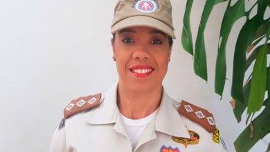 Photo of Duas mulheres assumem o comando da Companhia Independente de Polícia Rodoviária