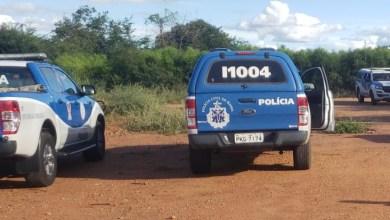 Photo of Jovem sequestrado em Conquista é encontrado morto em Belo Campo