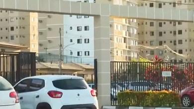 Photo of Mãe e filho de 5 anos são encontrados mortos em condomínio na Bahia
