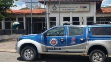 Photo of Homem é morto a pauladas após tentar furtar verduras em barraca de feira em Jequié; feirante foi preso em flagrante