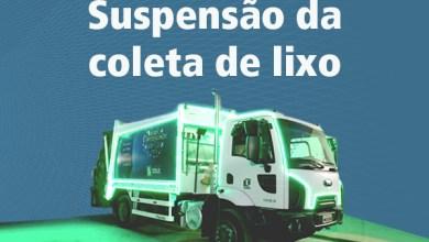 Photo of Conquista: Confira como fica o funcionamento da coleta de lixo na Semana Santa