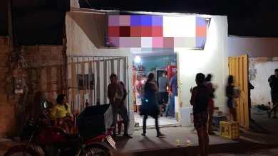 Photo of Polícia acaba com aglomeração e fecha distribuidora de bebidas em Conquista