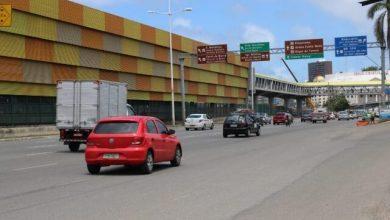 Photo of Bahia: Licenciamento de veículos registrados não foi prorrogado; Detran informa que carta com prazos deixou de ser enviada pelos Correios