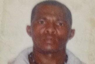Photo of Homem morre após trator capotar na zona rural de Jequié