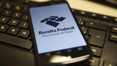 Photo of Receita libera hoje consulta a restituição do Imposto de Renda