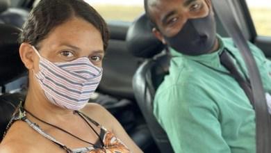 Photo of Mais de 100 mil conquistenses já receberam a 1ª dose da vacina contra a Covid