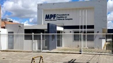 Photo of Ministério Público Federal abre inscrições para estágio em Conquista, Guanambi e outras cidades