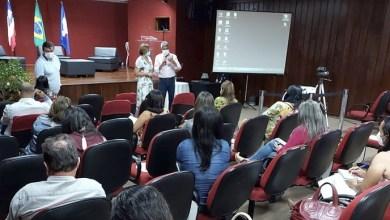 Photo of Alunos das escolas estaduais da Bahia também terão aulas aos sábados; secretaria da educação discute protocolos