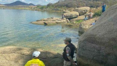 Photo of Dono de bar morre afogado em barragem da região