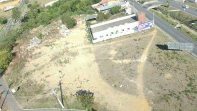 Photo of Conquista: Emurc realiza leilão de terrenos nesta quinta-feira (05)
