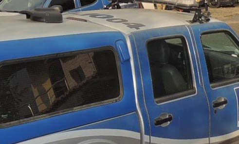 Photo of Mulher é morta com vários tiros na Bahia após abrir a porta de casa
