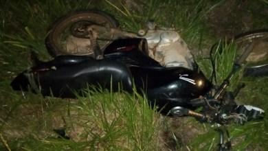 Photo of Região: Homem morre após grave acidente na BR-330; vítima foi identificada
