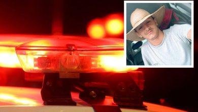 Photo of 'Jardel Cigano' é morto a tiros em festa paredão no sul da Bahia