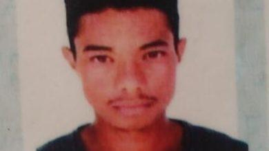 Photo of Jequié: Homem baleado no Km 3 não resiste e morre no hospital