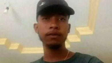 Photo of Motociclista morre em perseguição após dar carona para amante em fuga na Bahia