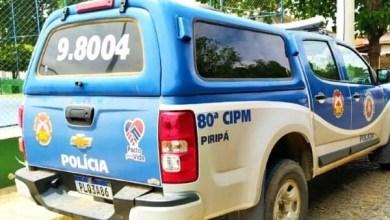 Photo of Região: Idoso morre eletrocutado em cerca de arame farpado; vítima foi identificada
