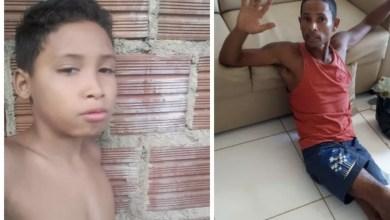 Photo of Depois de filho, pai também morre após ser atingido por muro de escola no sul da Bahia