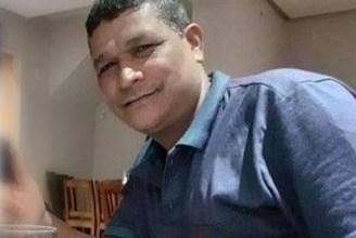 Photo of Região: Homem morre após ser atropelado durante caminhada na BR-030