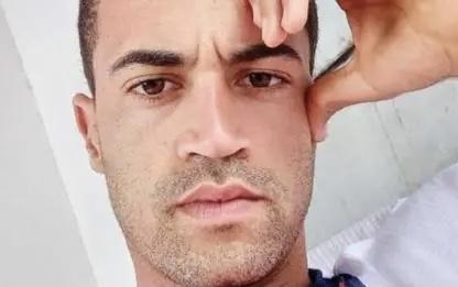 Photo of Jovem morre afogado após ter ataque epilético e cair de lancha na Bahia