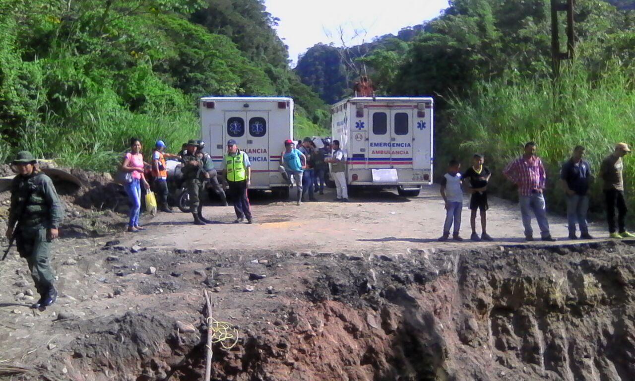 Noticias Venezolanas – Noticias de Venezuela – NoticiasVenezolanas.com