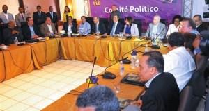 comite-politico-pld