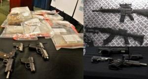 acusan-a-dominicano-indocumentado-de-liderar-peligrosa-banda-de-narcotraficantes-en-estados-unidos